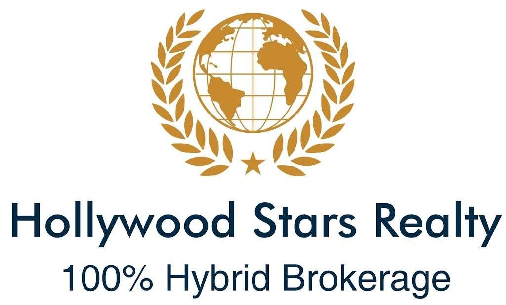 Dr. Robert Money Diamond - real estate agency  | Photo 1 of 2 | Address: 12631 Imperial Hwy A223, Santa Fe Springs, CA 90670, USA | Phone: (562) 746-1923