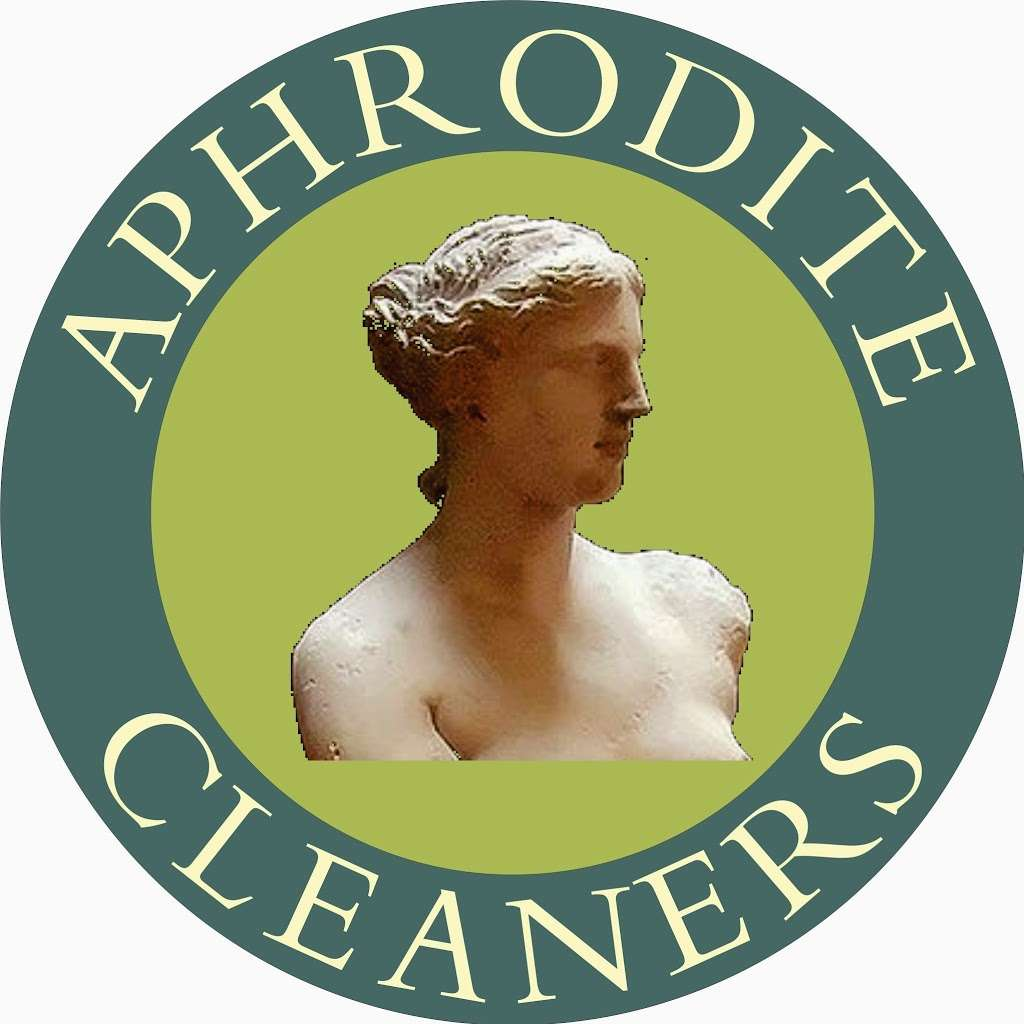Aphrodite Cleaners - laundry  | Photo 5 of 6 | Address: 221 Front St, New York, NY 10038, USA | Phone: (646) 592-5501