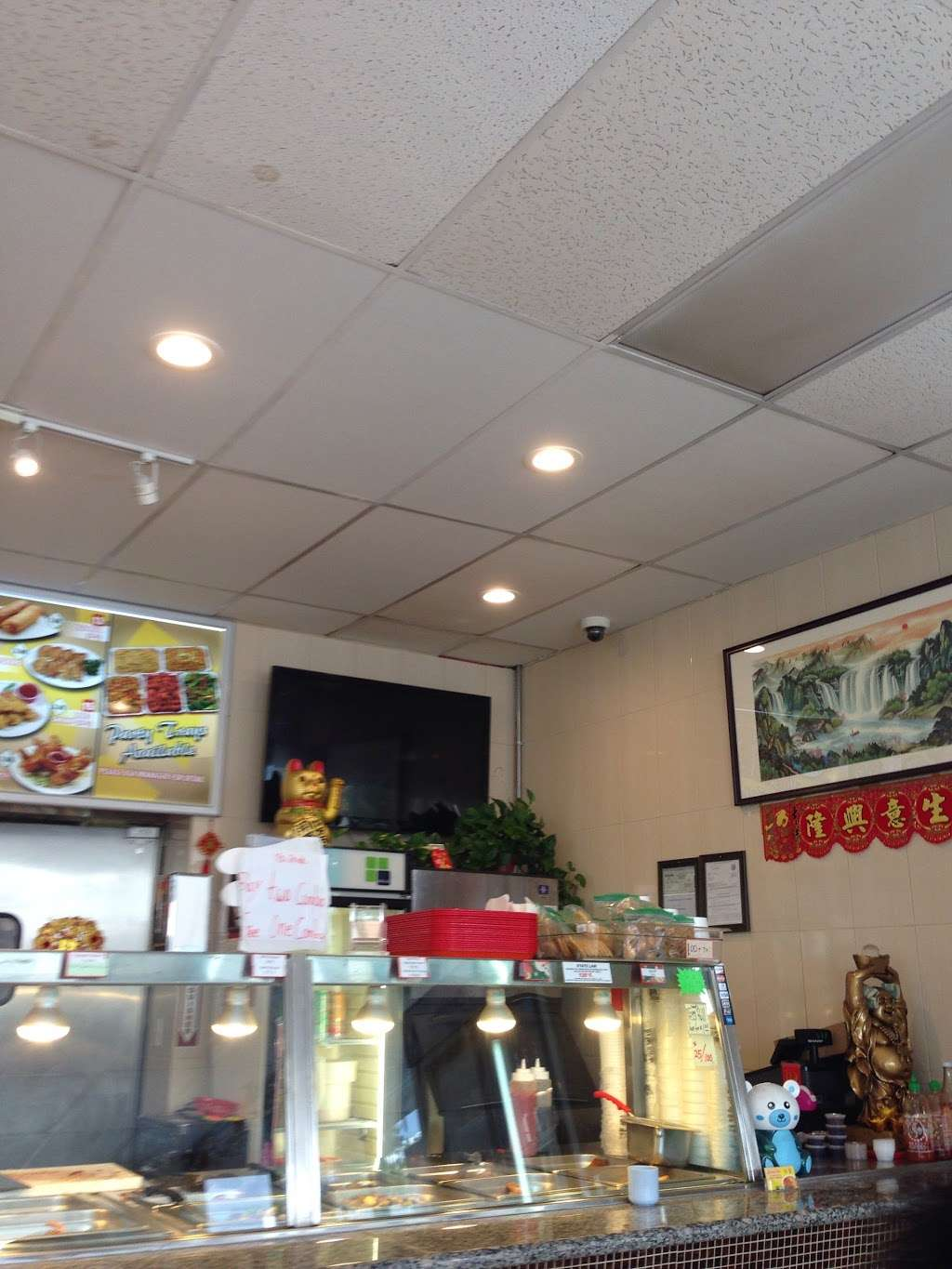 Jumbo Chinese Food - restaurant  | Photo 2 of 3 | Address: 1391 N Hacienda Blvd, La Puente, CA 91744, USA | Phone: (626) 917-8887