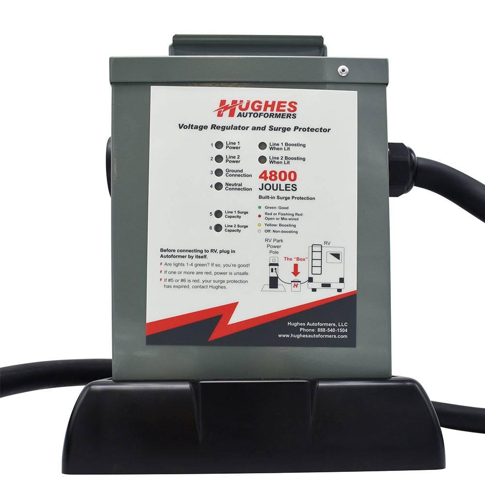 Hughes Autoformers - car repair  | Photo 8 of 10 | Address: 1523 Harmony Cir, Anaheim, CA 92807, USA | Phone: (888) 540-1504