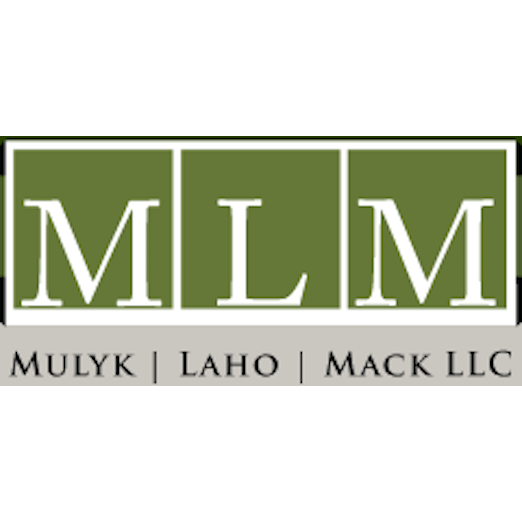 Mulyk, Laho & Mack, LLC - lawyer  | Photo 7 of 9 | Address: 45 S Park Blvd #230, Glen Ellyn, IL 60137, USA | Phone: (630) 852-1100