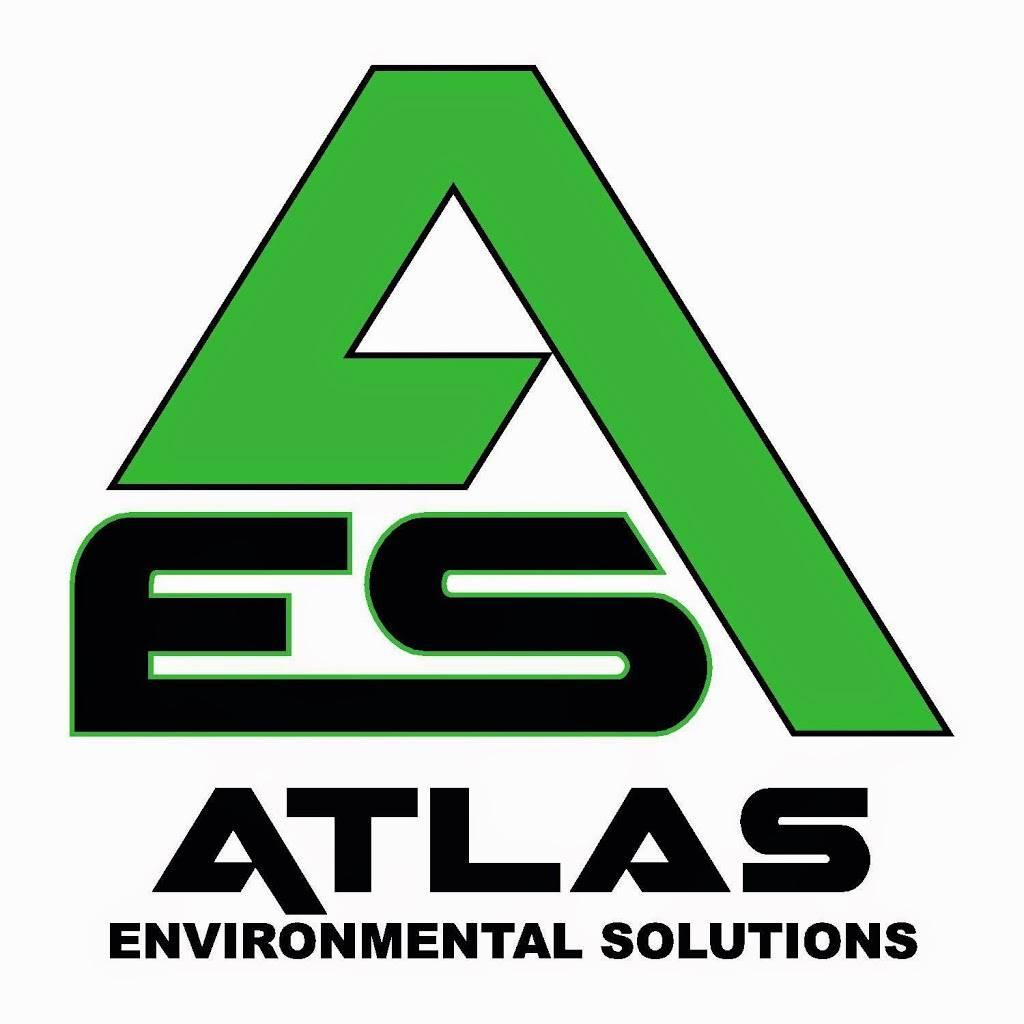 Atlas Environmental Solutions, Inc. - health  | Photo 6 of 9 | Address: 4054 W Ashcroft Ave, Fresno, CA 93722, USA | Phone: (866) 752-8527