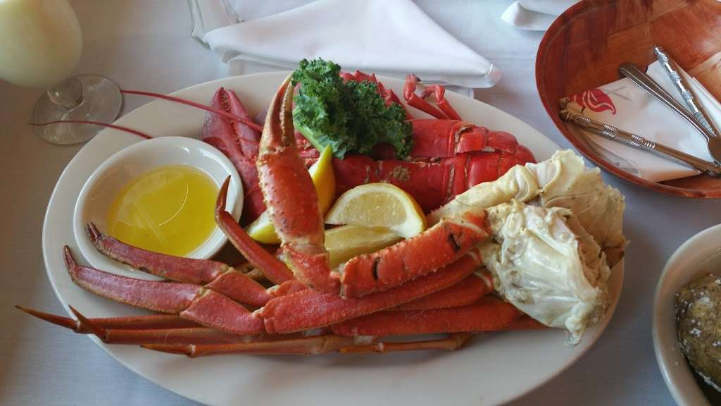 Sea Shore - restaurant    Photo 10 of 10   Address: 591 City Island Ave, Bronx, NY 10464, USA   Phone: (718) 885-0300