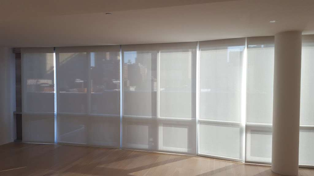 Shades Blinds and Draperies - store  | Photo 5 of 10 | Address: 6813 18th Ave, Brooklyn, NY 11204, USA | Phone: (347) 264-0942