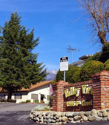 Valley View Mobile Home Park - rv park  | Photo 1 of 10 | Address: 12995 6th St, Yucaipa, CA 92399, USA | Phone: (909) 795-2118
