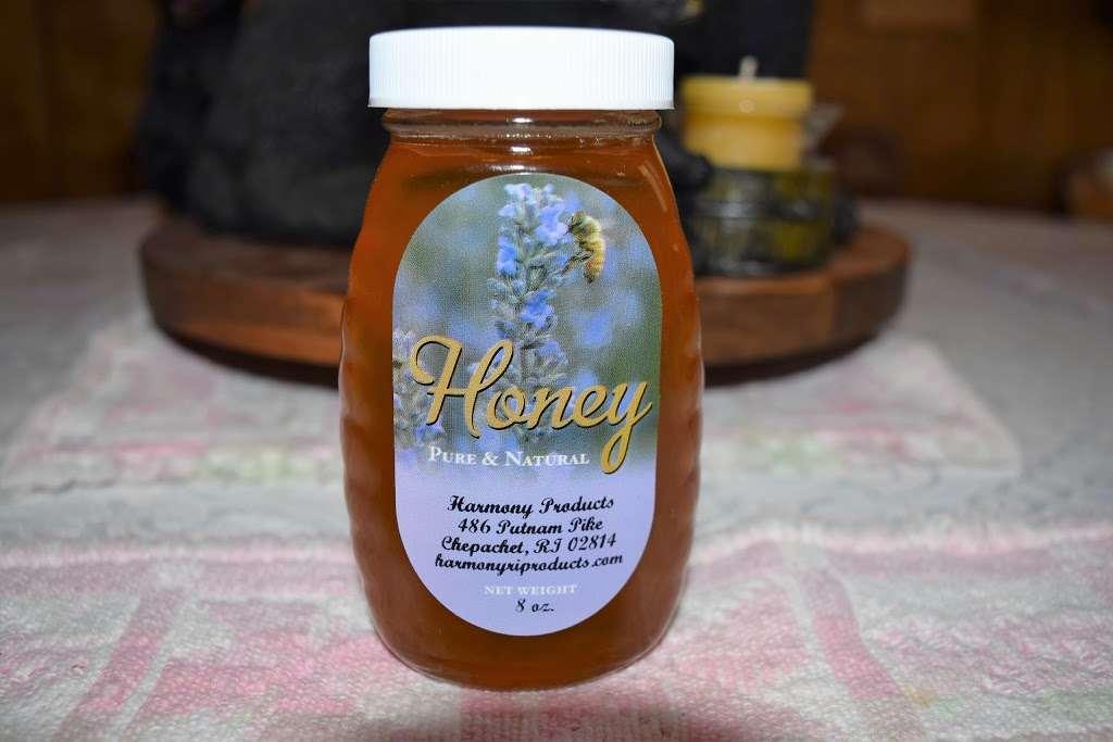 Harmony Products - home goods store    Photo 9 of 10   Address: 486 Putnam Pike, Chepachet, RI 02814, USA   Phone: (401) 949-3473
