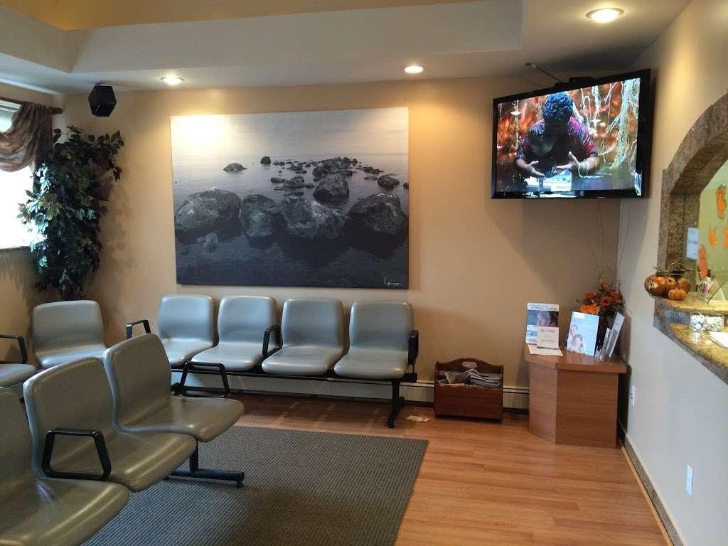 Hudson County Orthodontics: Messana Michael M DDS - dentist  | Photo 1 of 10 | Address: 1160 John Fitzgerald Kennedy Blvd # B, Bayonne, NJ 07002, USA | Phone: (201) 653-4474