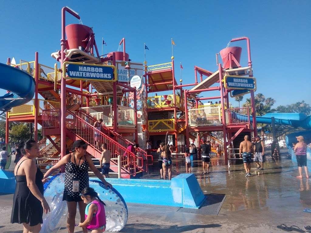 Knotts Soak City - amusement park  | Photo 2 of 10 | Address: 8039 Beach Blvd, Buena Park, CA 90620, USA | Phone: (714) 220-5200
