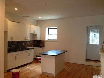 The Real Estate Master - real estate agency  | Photo 2 of 3 | Address: 935 Jefferson Ave #2, Brooklyn, NY 11221, USA | Phone: (800) 464-1030