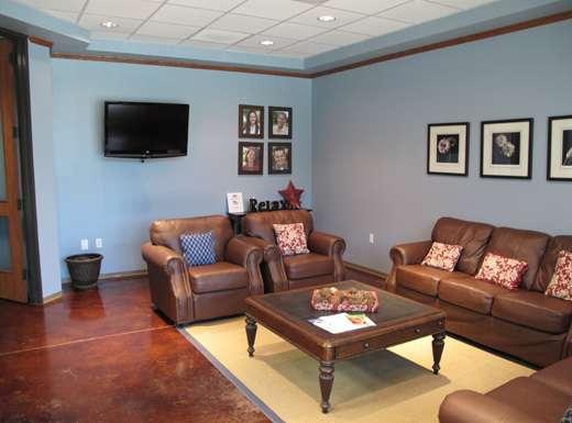 Dr. Jonathan F. Powell, DDS - dentist  | Photo 2 of 8 | Address: 1806 Thompson Rd, Richmond, TX 77469, USA | Phone: (281) 341-6644
