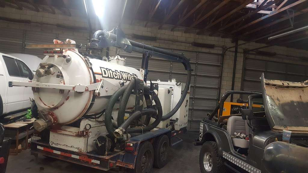 RB Automotive & Diesel Repair - car repair  | Photo 1 of 4 | Address: 3180 Industrial Dr, Bloomington, CA 92316, USA | Phone: (909) 268-3142
