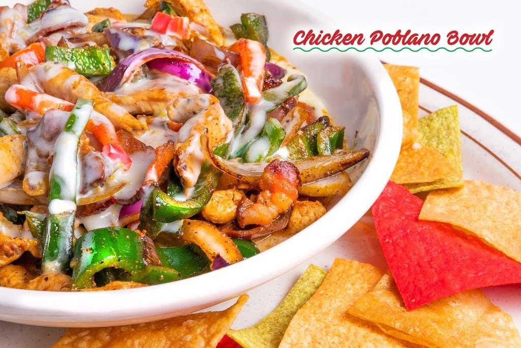 Pueblo Viejo Mexican Restaurant - restaurant    Photo 7 of 10   Address: 23724 TX-494 Loop, Porter, TX 77365, USA   Phone: (281) 354-8008