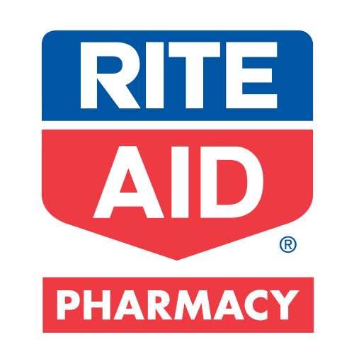 Rite Aid - convenience store  | Photo 8 of 9 | Address: 1528 E Amar Rd, West Covina, CA 91792, USA | Phone: (626) 965-2016