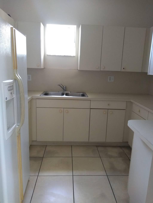 Venezia Lakes - real estate agency  | Photo 5 of 5 | Address: 14341 SW 129th Ave, Miami, FL 33186, USA | Phone: (305) 255-2086