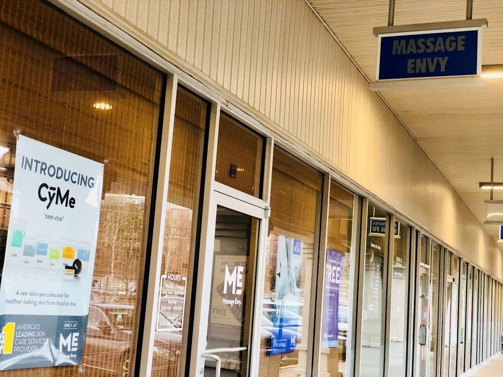Massage Envy - Edgewater - spa  | Photo 1 of 9 | Address: 725 River Rd, Edgewater, NJ 07020, USA | Phone: (201) 941-2424