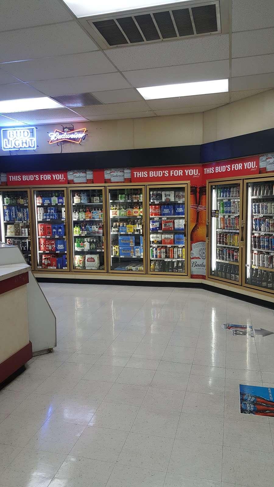 LUCKY MINI MARKET - store    Photo 6 of 9   Address: 2934 Lake East Dr, Las Vegas, NV 89117, USA   Phone: (702) 517-9969