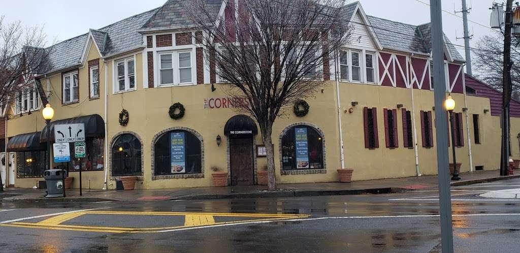The Cornerstone Restaurant & Bar - restaurant  | Photo 6 of 10 | Address: 84 Broadway, Hillsdale, NJ 07642, USA | Phone: (201) 666-8688
