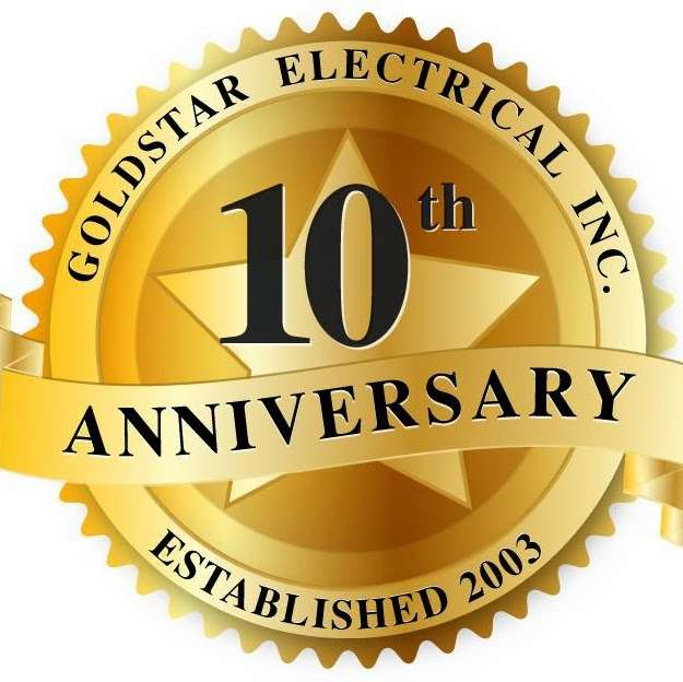 Gold Star Electrical, Inc. - electrician  | Photo 1 of 5 | Address: 59-24 57th St, Maspeth, NY 11378, USA | Phone: (718) 961-7827