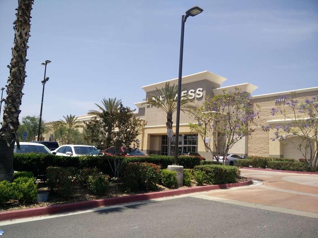 LA Fitness - gym    Photo 5 of 10   Address: 27610 Eucalyptus Ave, Moreno Valley, CA 92555, USA   Phone: (951) 571-8039