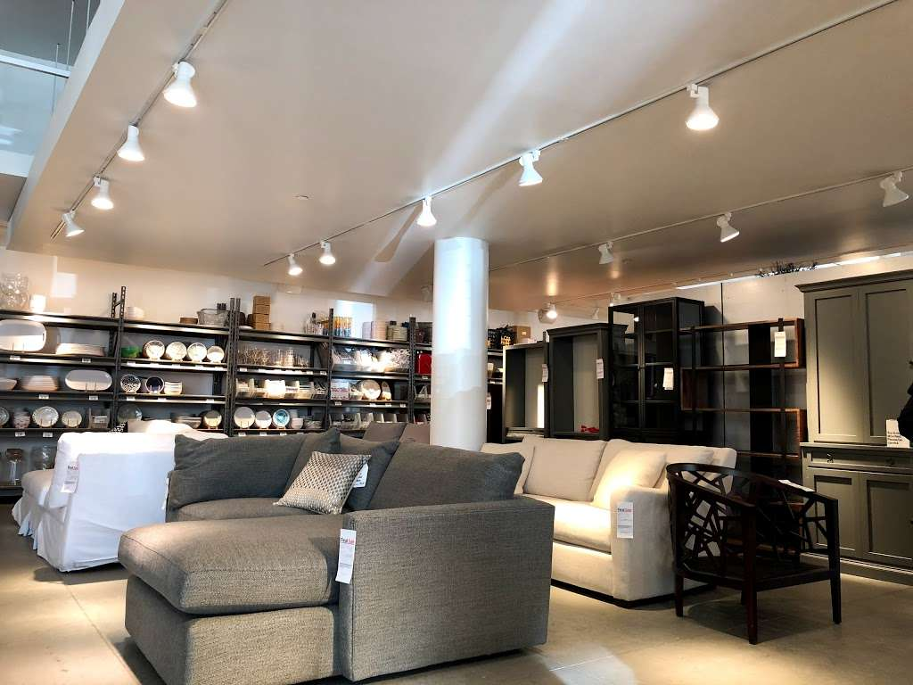 Pottery Barn Outlet Cranbury Nj Home Decor