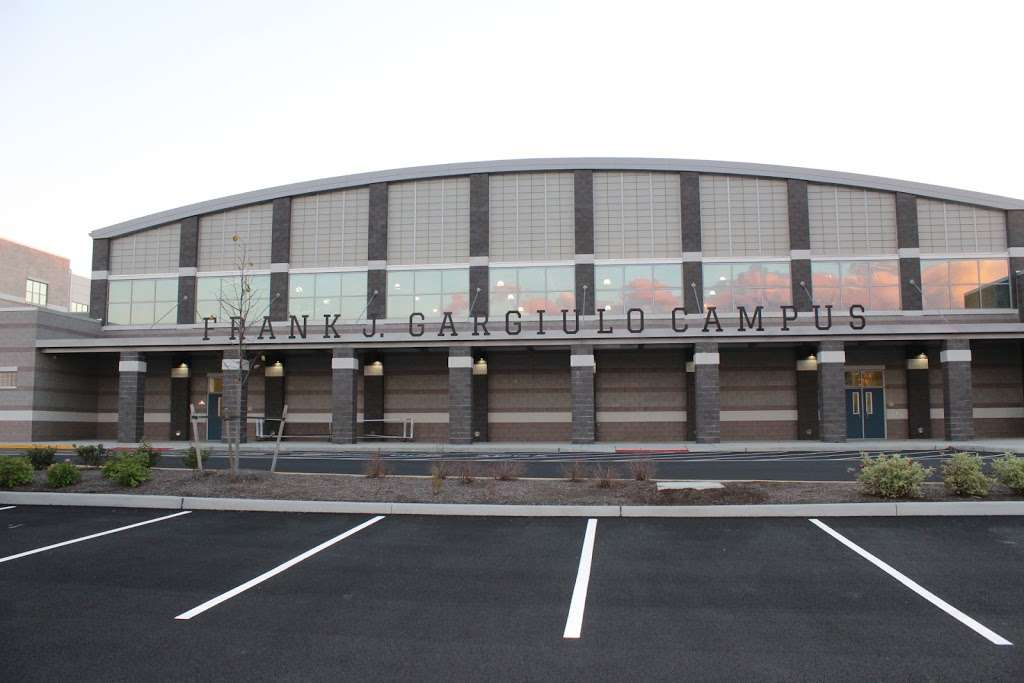 High Tech High School - school  | Photo 1 of 1 | Address: 1 High Tech Way, Secaucus, NJ 07094, USA | Phone: (201) 662-6801
