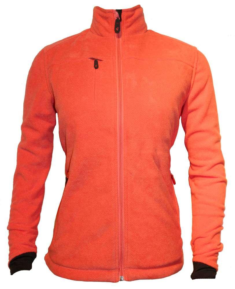 Heated 4 U, LLC - clothing store  | Photo 4 of 10 | Address: 3561 Ady Rd, Street, MD 21154, USA | Phone: (443) 608-7642