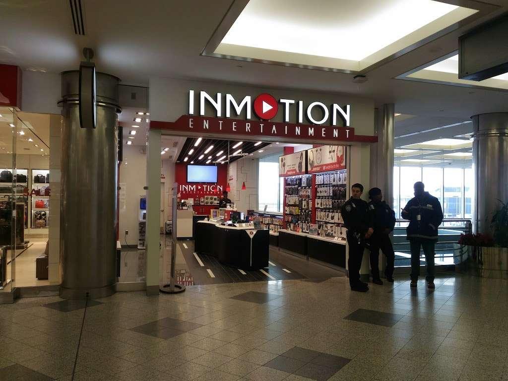 InMotion Entertainment - electronics store  | Photo 2 of 2 | Address: Flushing, NY 11371, USA | Phone: (718) 446-1073