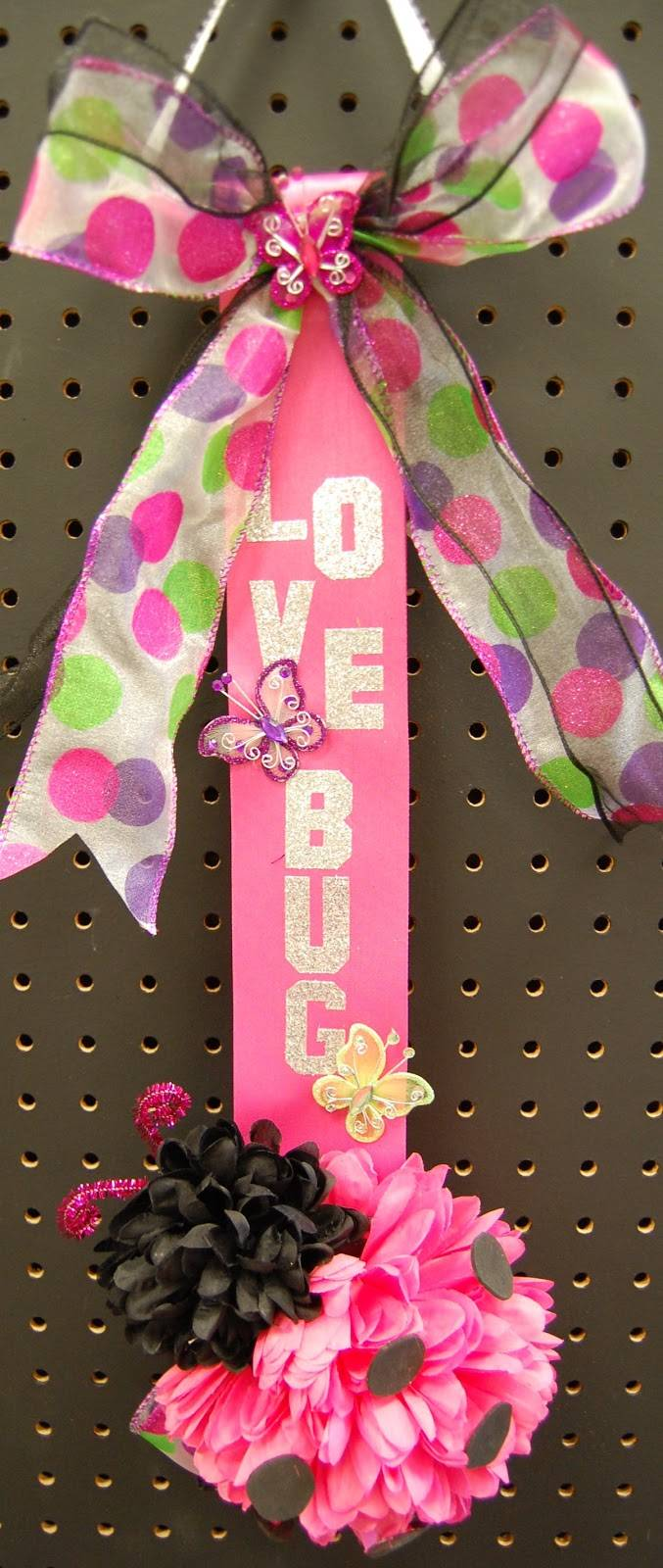 Moms Mums n More - home goods store  | Photo 4 of 9 | Address: 1744 Mall Cir, Fort Worth, TX 76116, USA | Phone: (817) 386-4273