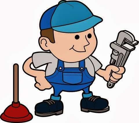 Tejeda & Sons Plumbling Contractor - plumber  | Photo 1 of 1 | Address: 7319 Teresa Ave, Rosemead, CA 91770, USA | Phone: (626) 573-1946