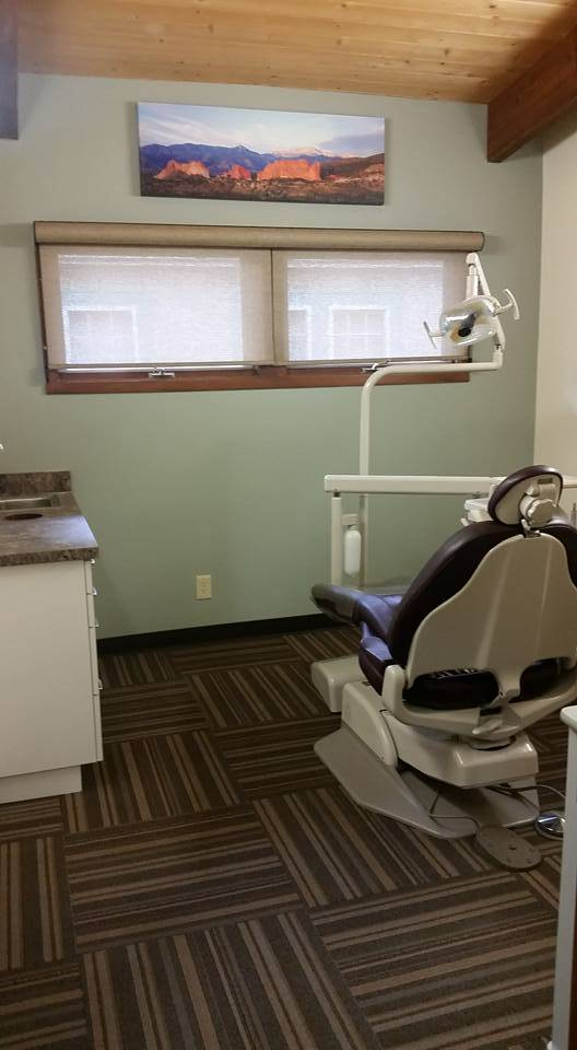 Hale Family Dental - dentist  | Photo 3 of 5 | Address: 5201 Bloomington Ave, Minneapolis, MN 55417, USA | Phone: (612) 721-6233