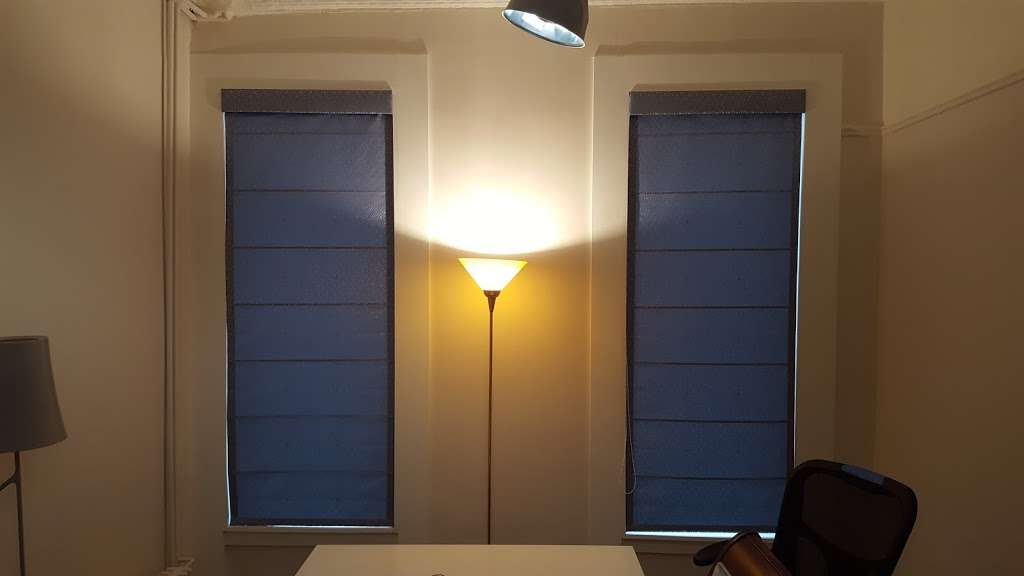 Shades Blinds and Draperies - store  | Photo 7 of 10 | Address: 6813 18th Ave, Brooklyn, NY 11204, USA | Phone: (347) 264-0942