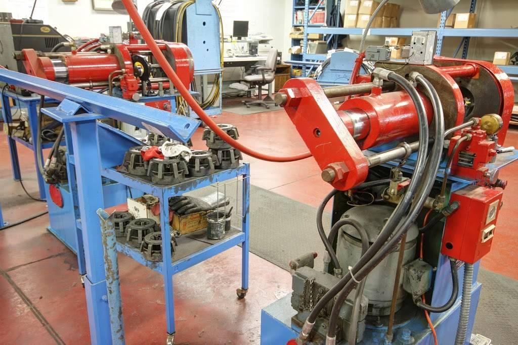John Day Company - hardware store  | Photo 9 of 9 | Address: 6263 Abbott Dr, Omaha, NE 68110, USA | Phone: (402) 455-8000