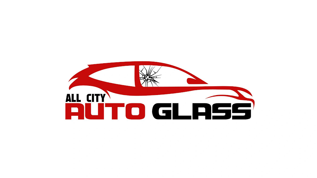 All City Auto Glass - car repair  | Photo 3 of 4 | Address: 8625 Hillside Trail S, Cottage Grove, MN 55016, USA | Phone: (612) 309-2009