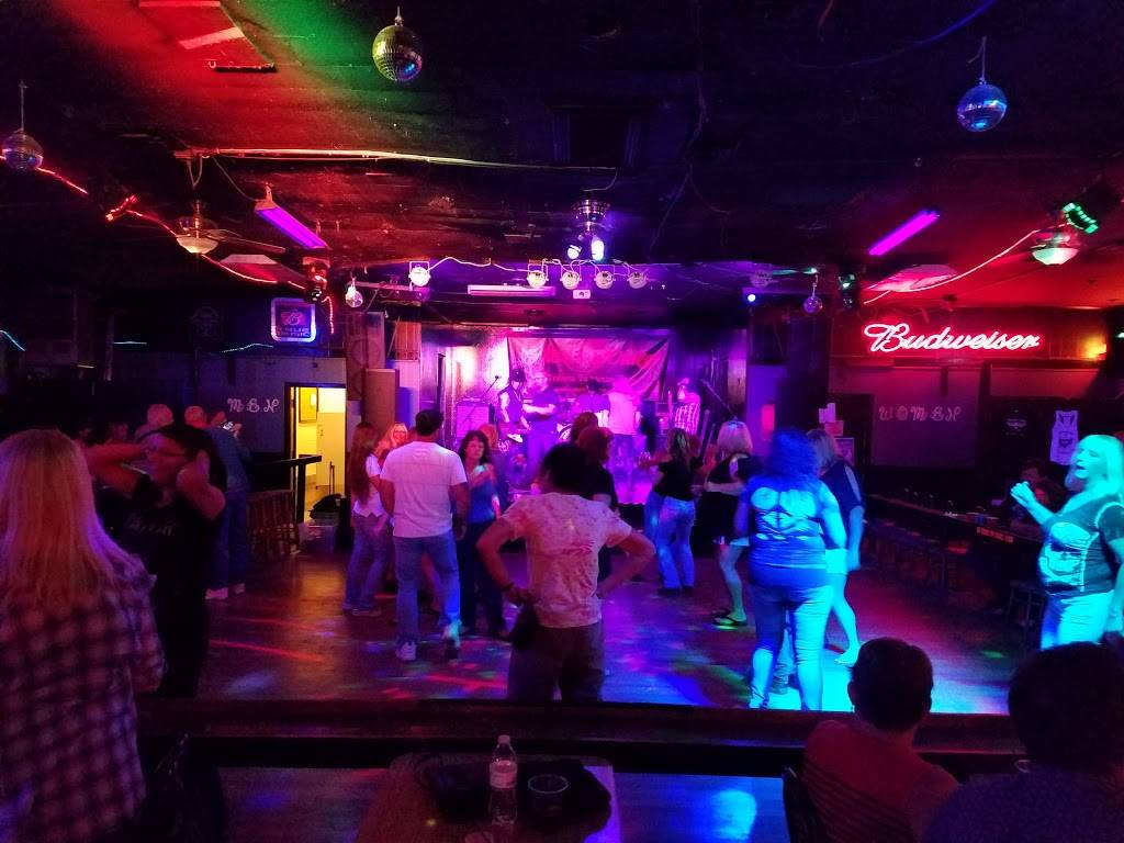 Riders In the Country - night club  | Photo 5 of 10 | Address: 5701 Randleman Rd, Randleman, NC 27317, USA | Phone: (336) 674-5111