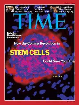 Lifemed Regenerative Stem Cell Center - physiotherapist  | Photo 8 of 9 | Address: 2575 Collins Ave c4, Miami Beach, FL 33140, USA | Phone: (786) 496-4333