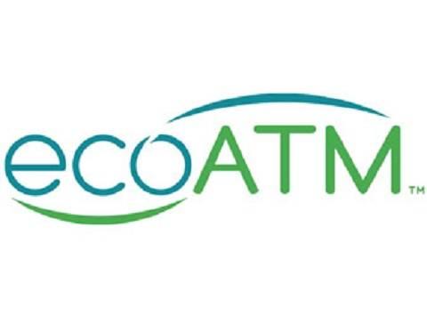 ecoATM - atm  | Photo 1 of 1 | Address: 7101 Gateway Blvd E W, El Paso, TX 79925, USA | Phone: (858) 255-4111