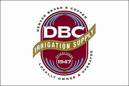 DBC Irrigation Supply Highlands Ranch - cemetery  | Photo 9 of 10 | Address: 3810 Norwood Dr, Littleton, CO 80125, USA | Phone: (303) 470-3332