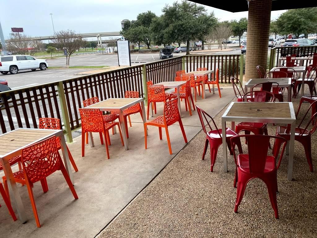 Freebirds World Burrito - restaurant  | Photo 5 of 10 | Address: 4032 S Lamar Blvd Suite 100, Austin, TX 78704, USA | Phone: (512) 326-4100