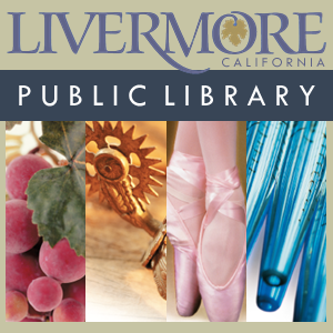 Livermore Public Library - Civic Center - library  | Photo 10 of 10 | Address: 1188 S Livermore Ave, Livermore, CA 94550, USA | Phone: (925) 373-5500