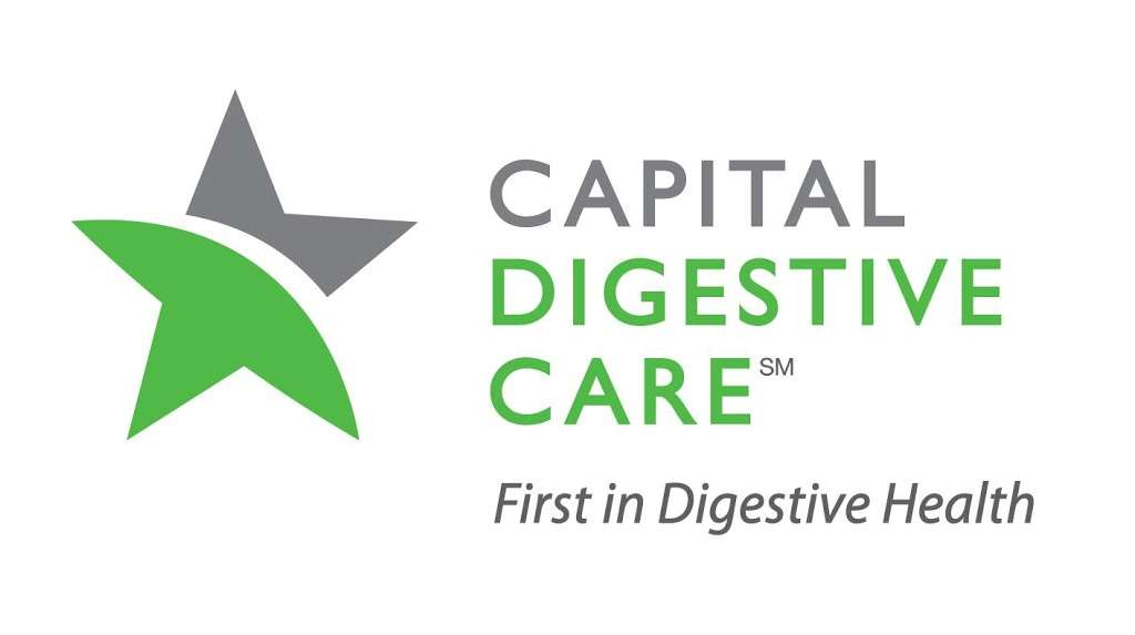 Capital Digestive Care - doctor  | Photo 5 of 5 | Address: 12150 Annapolis Rd Suite 309, Glenn Dale, MD 20769, USA | Phone: (301) 251-9555