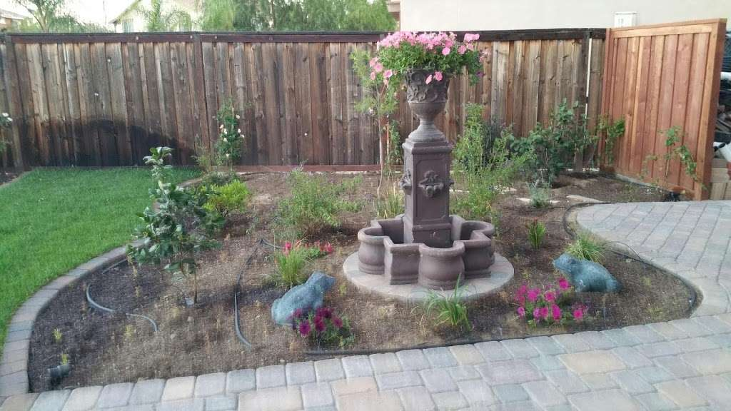 All American Team Inc - plumber    Photo 10 of 10   Address: ***No longer at this address***, 30275, Vía Val Verde, Temecula, CA 92591, USA   Phone: (888) 477-2877