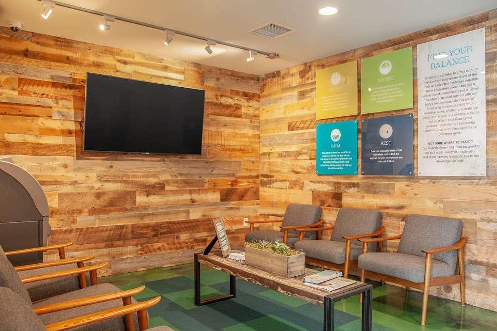 Lightshade Rec & Med Dispensary - health  | Photo 1 of 10 | Address: 330 S Dayton St, Denver, CO 80247, USA | Phone: (720) 699-2690