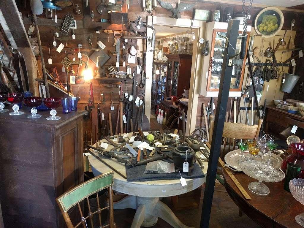 Llano House Antiques - home goods store  | Photo 2 of 4 | Address: 4353 Gravenstein Hwy S, Sebastopol, CA 95472, USA | Phone: (707) 829-9322