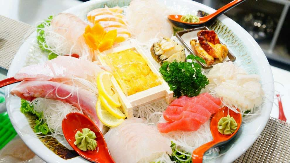 GangNam Sushi House - restaurant    Photo 6 of 10   Address: 2680 Old Denton Rd #140, Carrollton, TX 75007, USA   Phone: (972) 466-0222