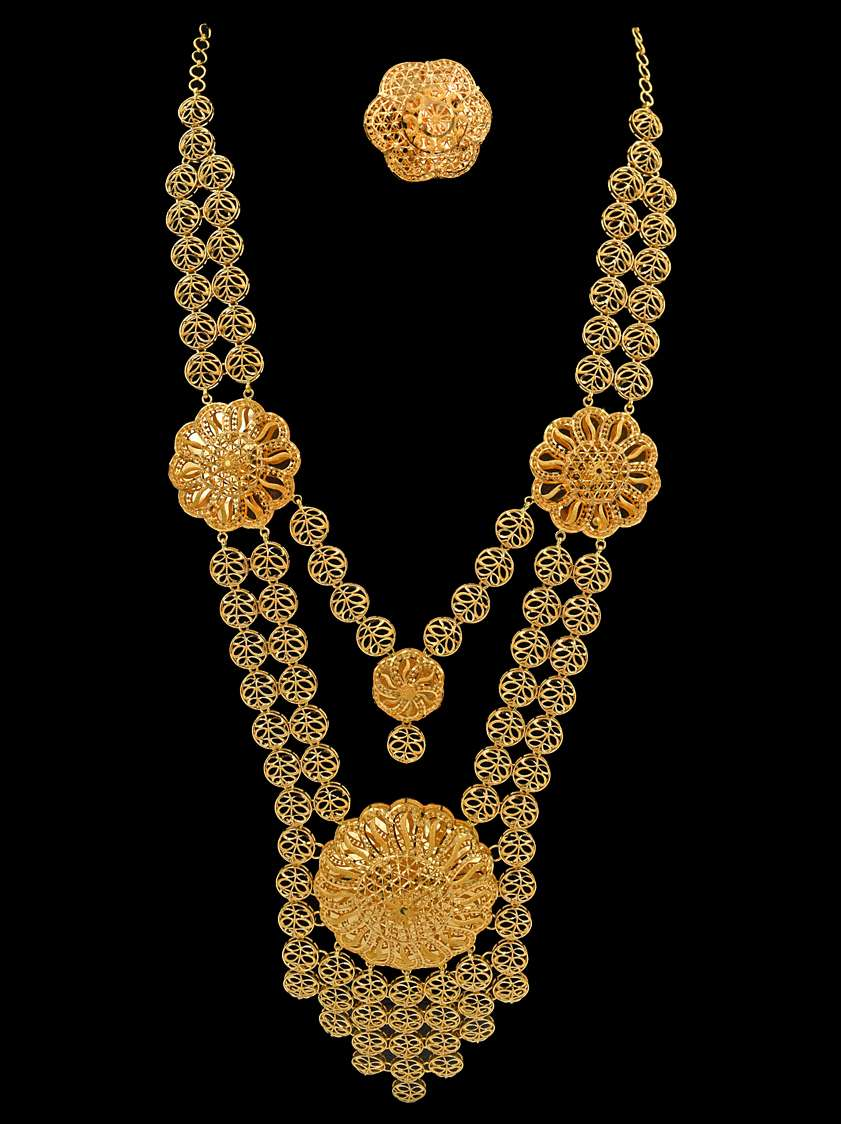Yasini Jewelers 21k & 22k Gold - jewelry store    Photo 10 of 10   Address: 3110 W Devon Ave, Chicago, IL 60659, USA   Phone: (773) 274-6450