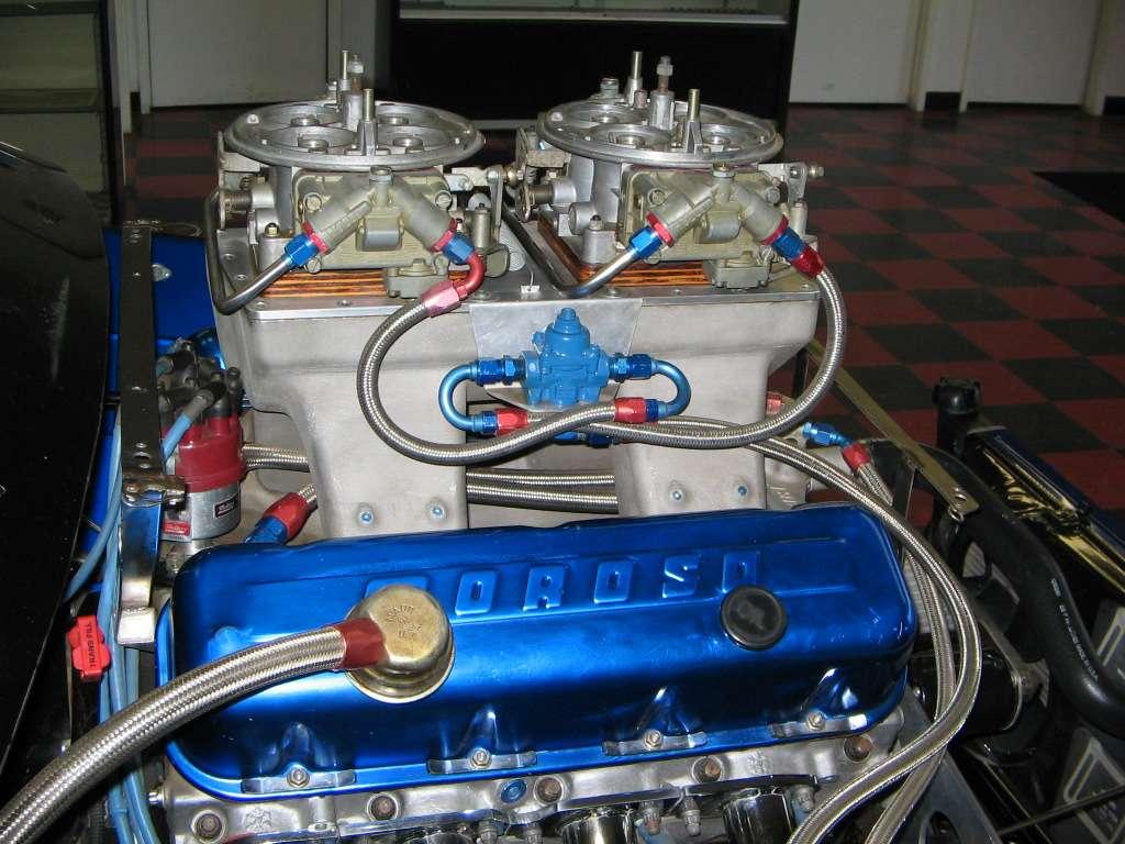 Rollings Automotive Inc - car repair  | Photo 10 of 10 | Address: 6107 Marlatt St, Mira Loma, CA 91752, USA | Phone: (951) 361-3001