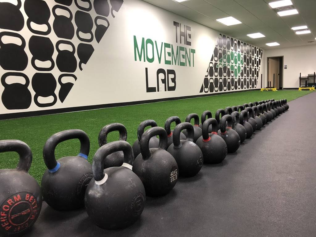 The Movement Lab - health  | Photo 7 of 8 | Address: 2109 Avent Ferry Rd #106, Raleigh, NC 27606, USA | Phone: (919) 576-0318