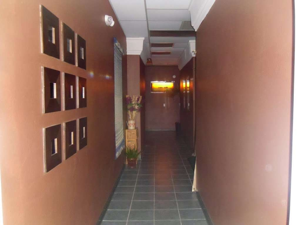 Relax Zone Thai Massage - spa  | Photo 7 of 8 | Address: 576 E Mission Rd, San Marcos, CA 92069, USA | Phone: (760) 270-0660