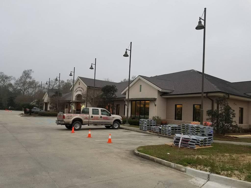 Antonio Roofing LLC & Home Improvement - roofing contractor  | Photo 1 of 8 | Address: 13040 Sugar Bowl Ave, Baton Rouge, LA 70814, USA | Phone: (225) 205-7707