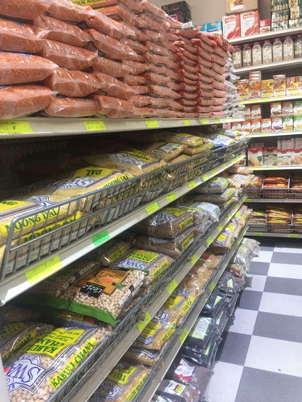 Bonoful Supermarket - store  | Photo 9 of 10 | Address: 2911 36th Ave, Long Island City, NY 11106, USA | Phone: (718) 482-6550
